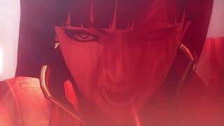 Xenoblade 2 ゼノブレイド2 全ストーリー集 第4話