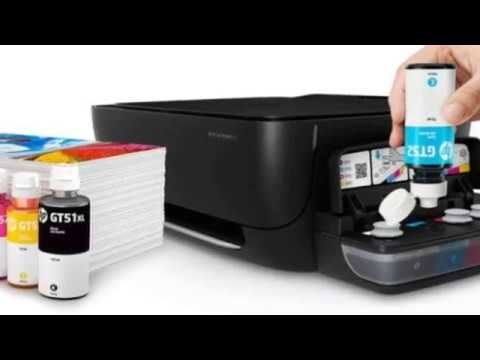 hp-ink-tank-315-review-+-unboxing