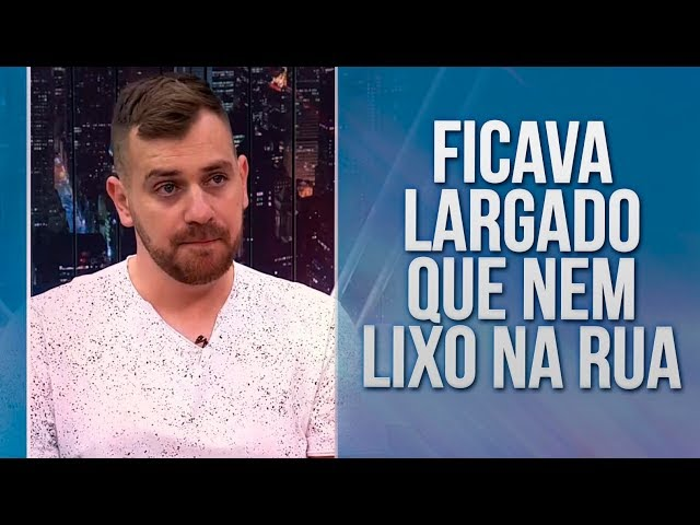 Fernando: