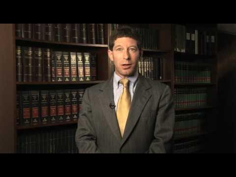 Accident Lawyers PA, Kreithen Baron & Carpey Explain Motor Vehicle Accident Case