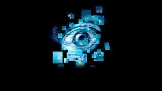 Все киногрехи фильма Куб 2: Гиперкуб