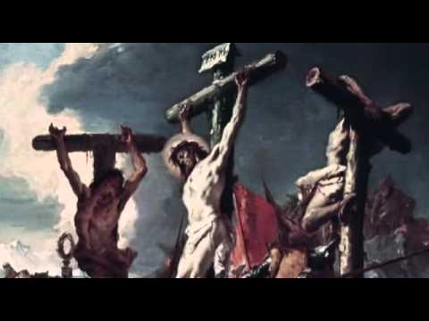 Lee.Strobel.The Case For Christ