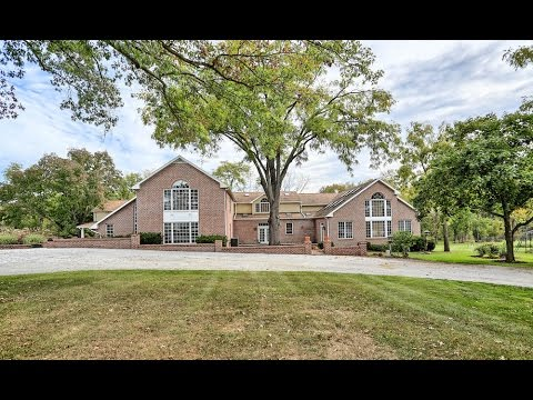 72 East Ranch Estate - Video Tour - 2014