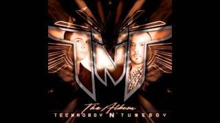 TNT a.k.a. Technoboy