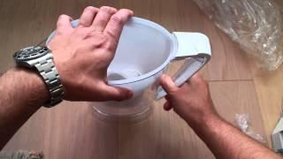 фильтр для воды BWT Penguin
