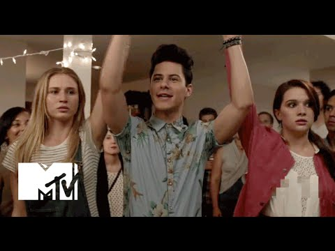Faking It | Official Trailer (Season 1) | MTV