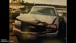 2002 Accident