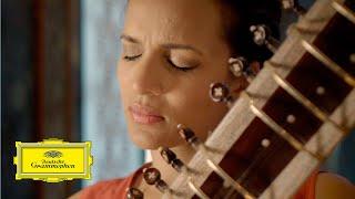 Anoushka Shankar – Guru: Raga Jogeshwari - Jod, Jhala
