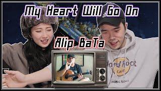 """Download [REAKSI] Bagaimana seorang gitaris Korea melihat permainan gitaris Indonesia PART 2?""""[SUB:IDN, KOR]"""