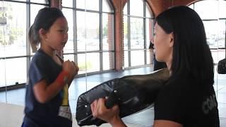 Children's Martial Arts | Promo Video