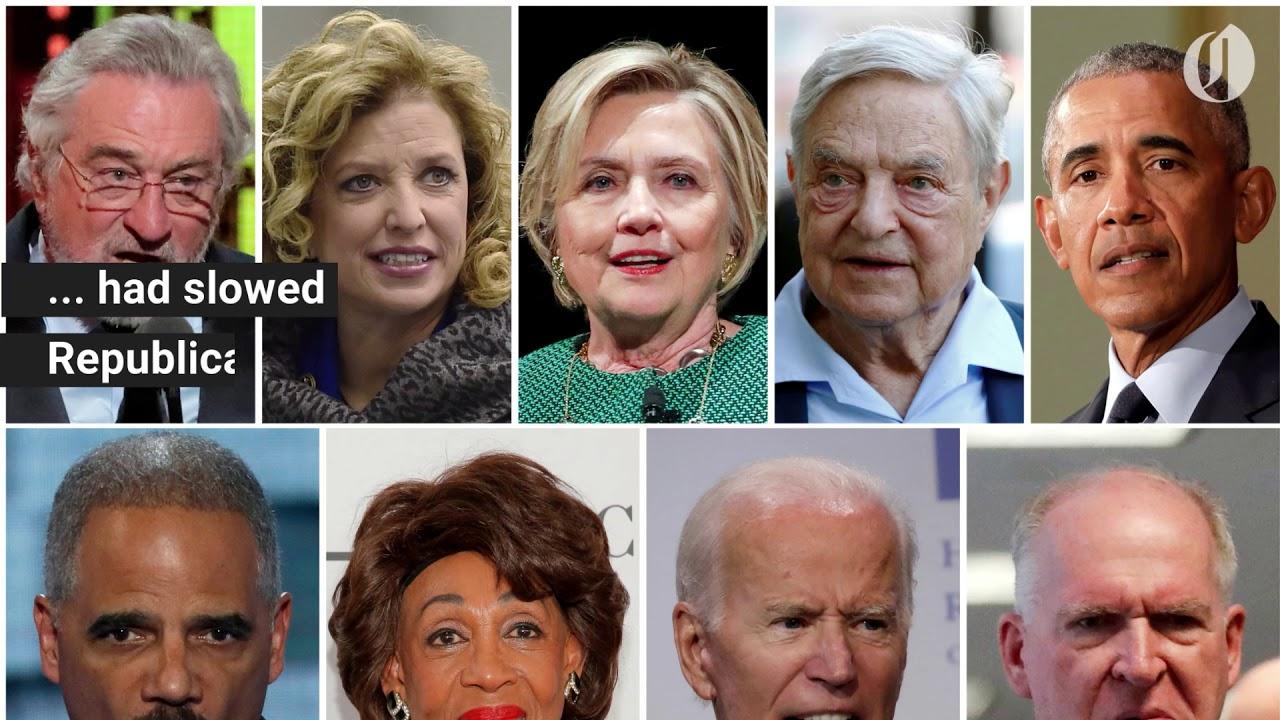 trump-says-bomb-stuff-slowing-republican-momentum-at-polls