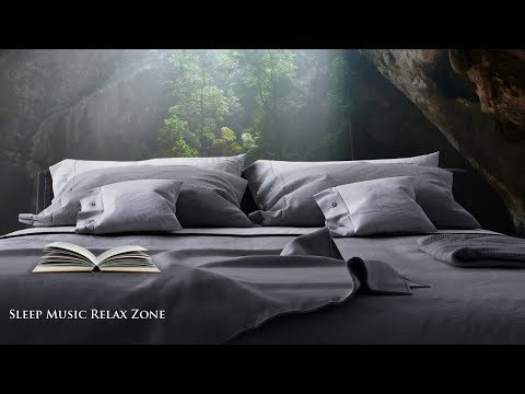 Reiki for Sleeping: Music for Sleeping and Relaxing the Mind, Reiki for Sleeping, Delta Waves ☾S04