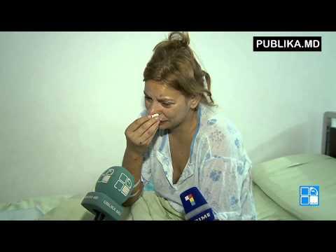 Mama celor doi fraţi morţi în accidentul din România, DISTRUSĂ. Tragedia nu s-ar fi putut întâmpla