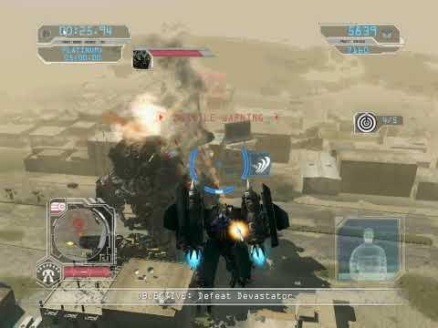 Transformers Revenge of the Fallen PC ---Devastator---Power Up Optimus Prime