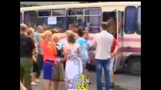 Кто стравил народ Украины!Лисичанск,Благодатное,Волноваха,Рубежное,Украина сегодня новости,Донецк,Лу