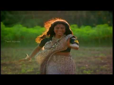 Ponna Porandha Adakkam Venum HD Video Song