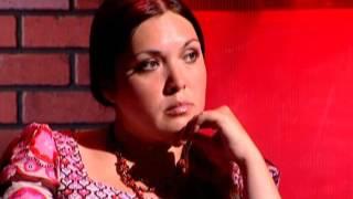 Брачное чтиво - 13 сезон, 2 серия (Первая жена)