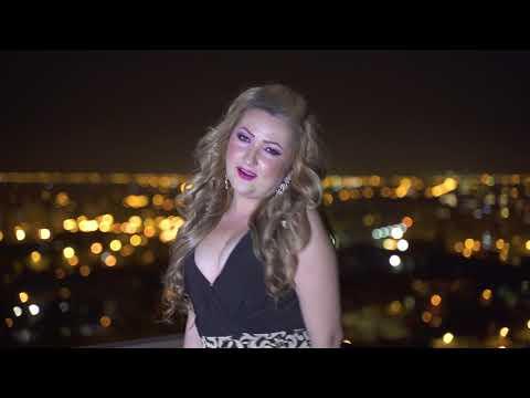Iuliana Tatar - Clipele cu noi