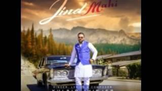 Jind Mahi | Kulbir Jhinjer | Deep Jandu | Punjabi Songs 2017 | Vehli Janta Records | Instrumental