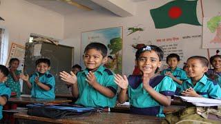 সেপ্টেম্বরে শিক্ষা প্রতিষ্ঠান খুললে হতে পারে যা যা | Bangladesh Education System | Coronavirus