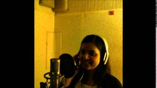 Incredible India Campaign song for Discovery Channel sung by Shruti Sargam