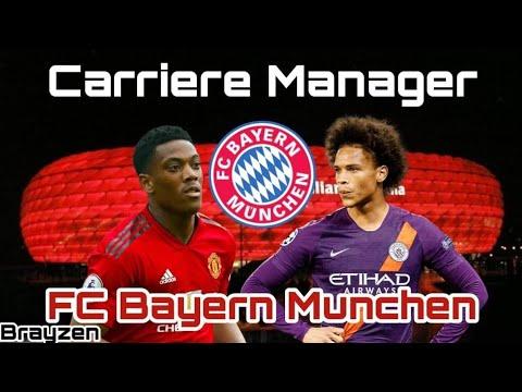 Bundesliga League Form Guide