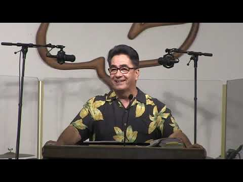 24 February 2019 | 'Second Coming of Christ' Pt 2 Rev.  19:11-21 | Pastor Charles Couch Jr