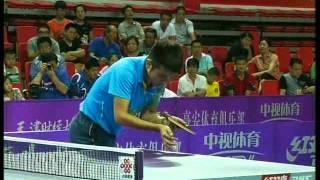 2014 China Super League: Tianjin Vs Sichuan [Full Match/Chinese]