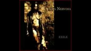 Anorexia Nervosa - Epilogue - Running of Mental Fluids