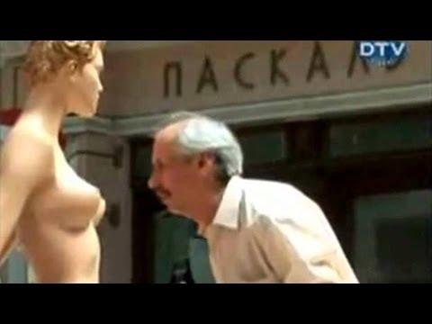 【イタズラ】海外のやりすぎなドッキリ動画。おもしろい・爆笑・マジギレ・ドッキリ特集