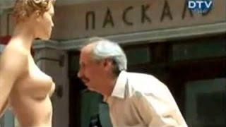 【イタズラ】海外のやりすぎなドッキリ動画。おもしろい・爆笑・マジギレ・ドッキリ特集 thumbnail
