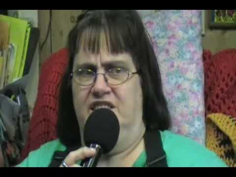 Karaoke Video   Harper Valley PTA Video by Ace V    MySpace Video