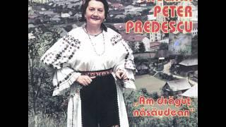 Valeria Peter Predescu - Hai, mireasă, suie-n car (Come bride, up in to the cart)