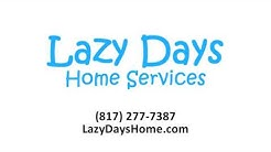 Home Cleaning and housekeeping service in Grand Prairie, TX and surrounding DFW area