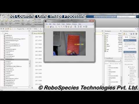 Matlab App Designer Book