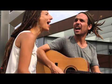 Jakob & Marie Louise - Träume werden wohr (Offizielles Video 2016)