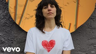 Eleanor Friedberger - Are We Good? (Official Video)