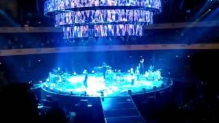 Die Fantastischen 4-Was wollen wir noch mehr  @ Festhalle Frankfurt 20.11.10