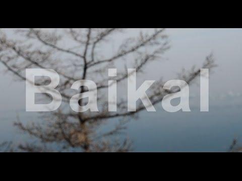 Baikal Listvyanka Siberia MOST DEEPEST lake