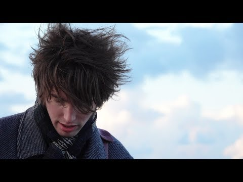 SWEETGODANIMALS - Fluctuate (Official Video)