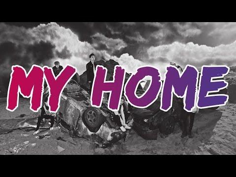 GOT7 - My Home (VOSTFR)