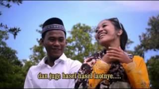 Download Mp3 Lucu Mak Along Mak Angah Lagu Melayu Sukadana Kalbar