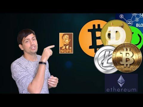 как получить криптовалюту бесплатно