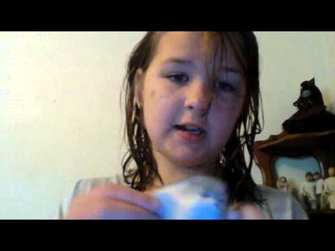 Webcam video from August 20, 2014 5:15 PM - YouTube