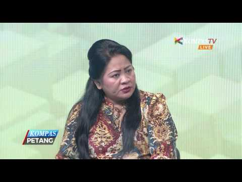 Tanggapan Pengacara soal Pemeriksaan Firza Husein