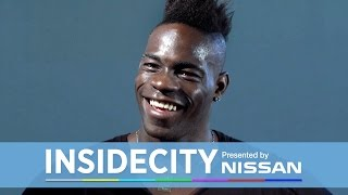 IN SEARCH OF MARIO BALOTELLI | Inside City 244