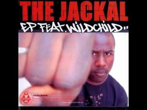 Wildchild (The Jackal) - Introduction