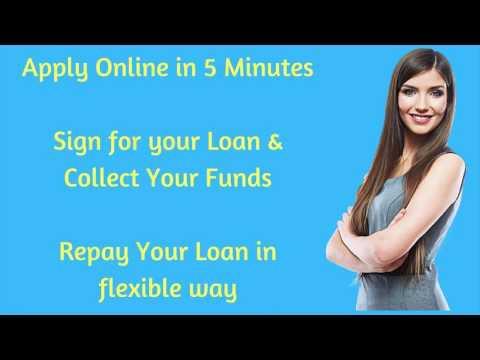 Get A Loan Asap With Zippy Loan