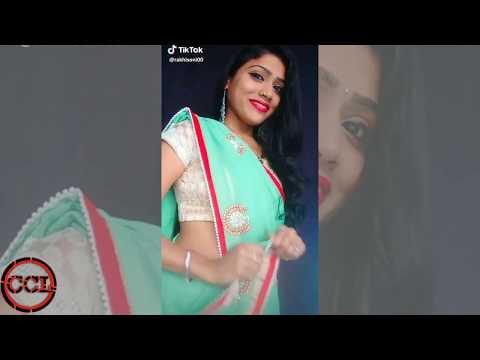 Kuchur kuchur Aankh kare tel gamkaua musicaly video |Aeji suna hai vivah tik tok song video