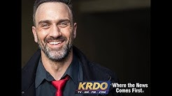 American Warrior Radio & KRDO News Channel 13 June 15, 2019
